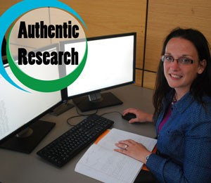 RET-Slideshow_Authentic-Research2